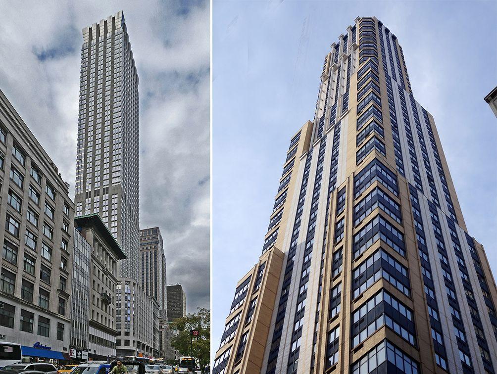 400-Fifth-Avenue