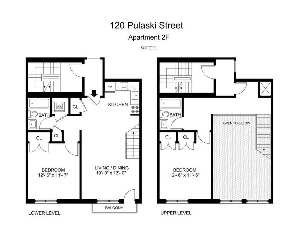 120-Pulaski-Street-04