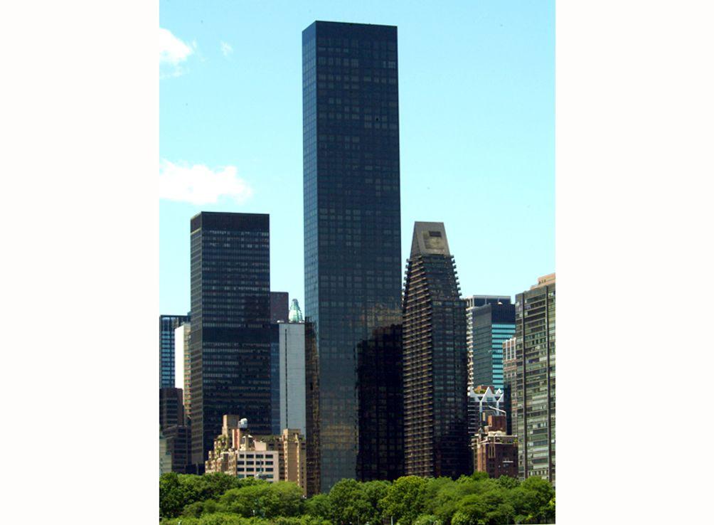 845-United-Nations-Plaza-01