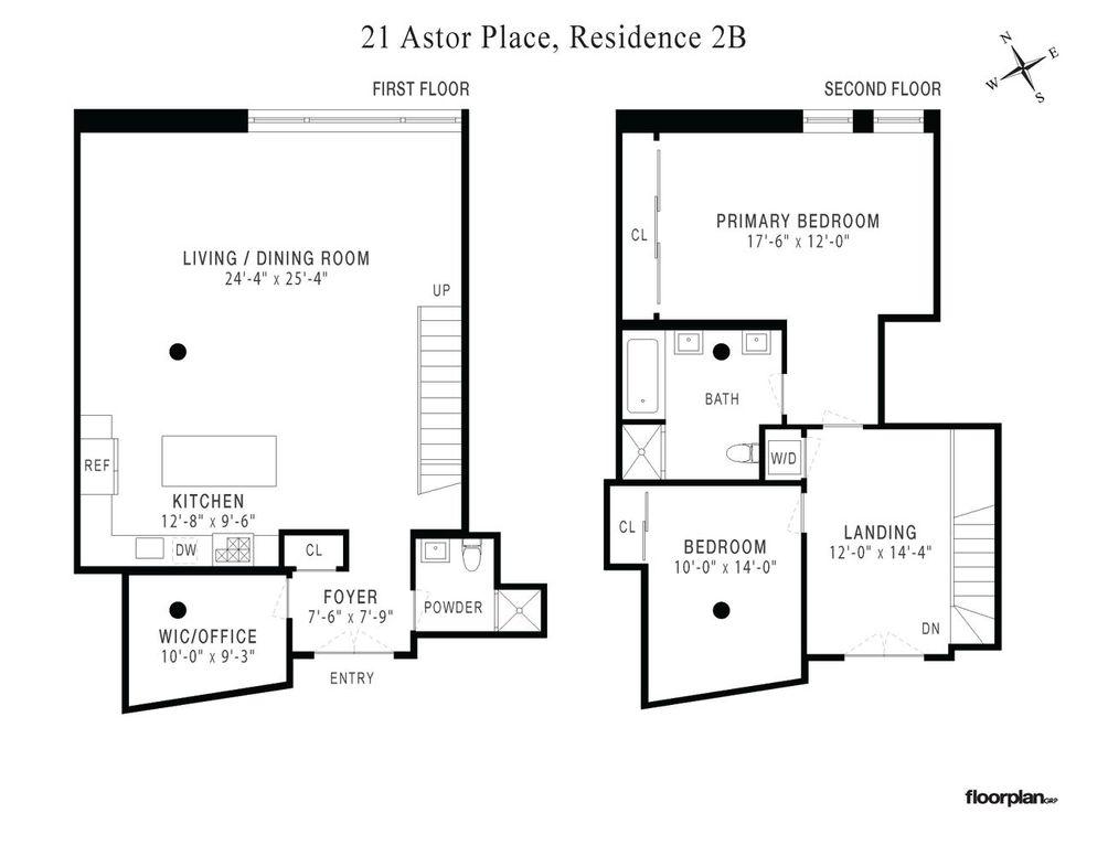 21-Astor-Place-01