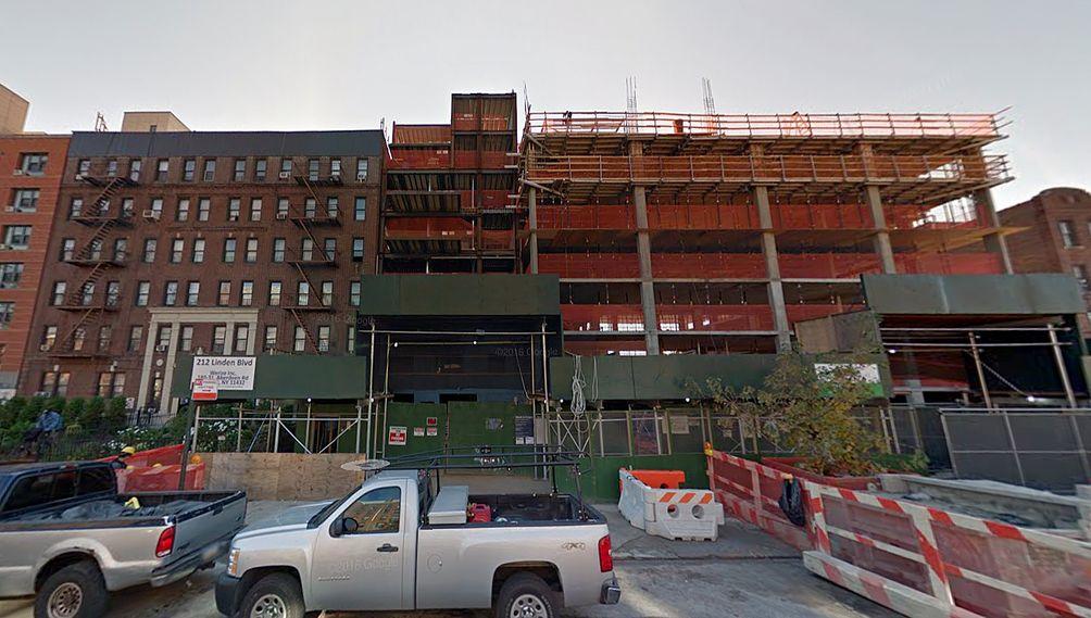 Flatbush, Brooklyn Construction, Brooklyn apartments, NYC rentals, no fee apartments
