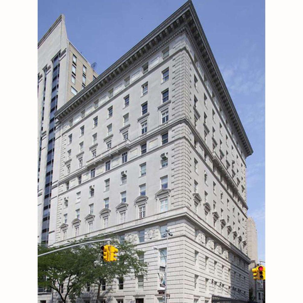 998-Fifth-Avenue-01