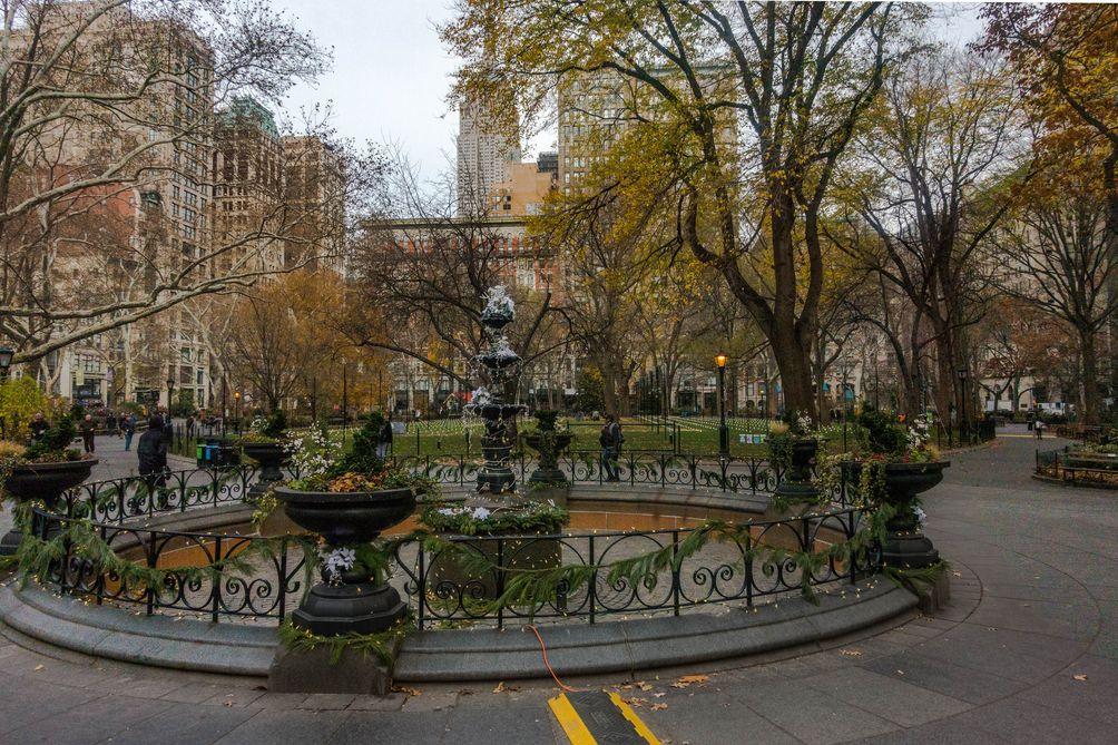 Madison-Square-Park-01