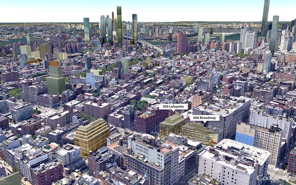 Future-NYC