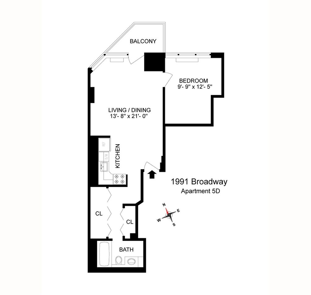 1991-Broadway-02