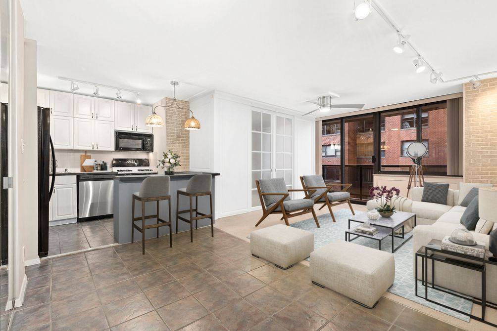 Steals And Deals New Nyc Listings From 399k Cityrealty