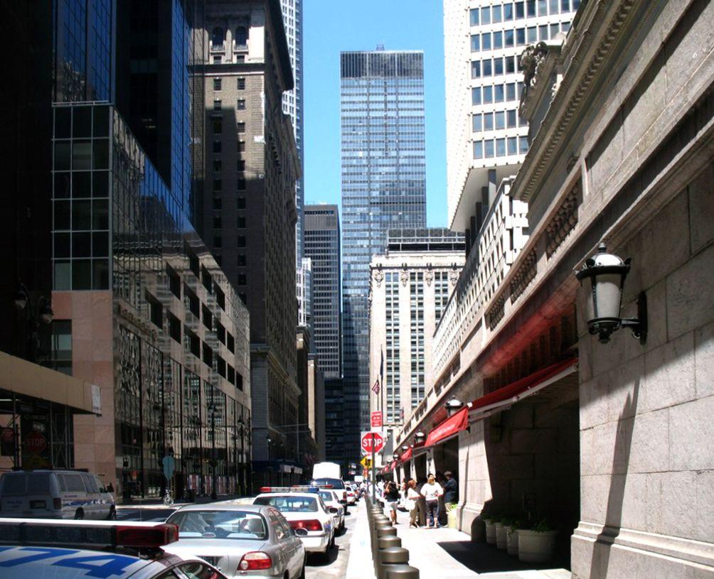 270-Park-Avenue-03