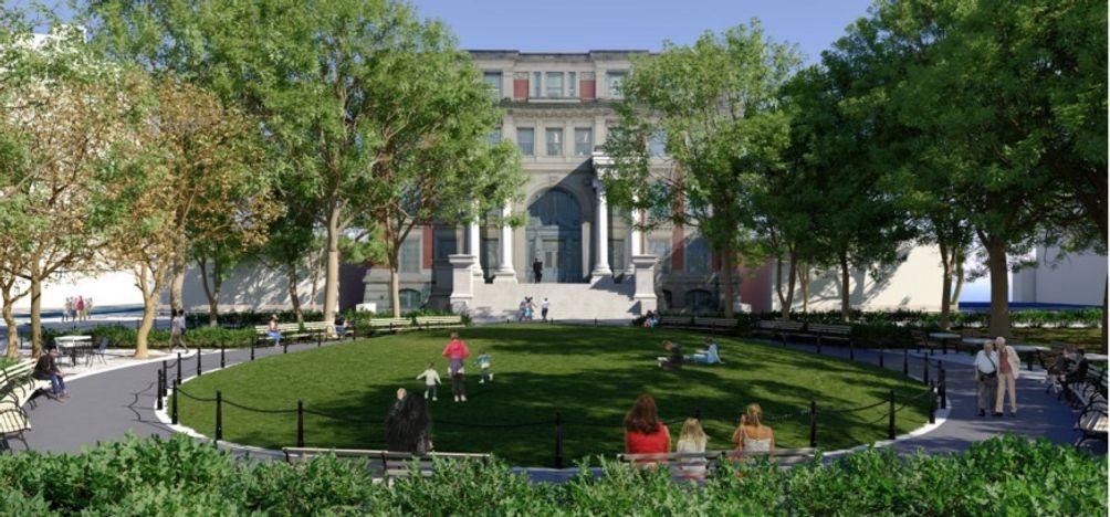 Court-Square-Park-01
