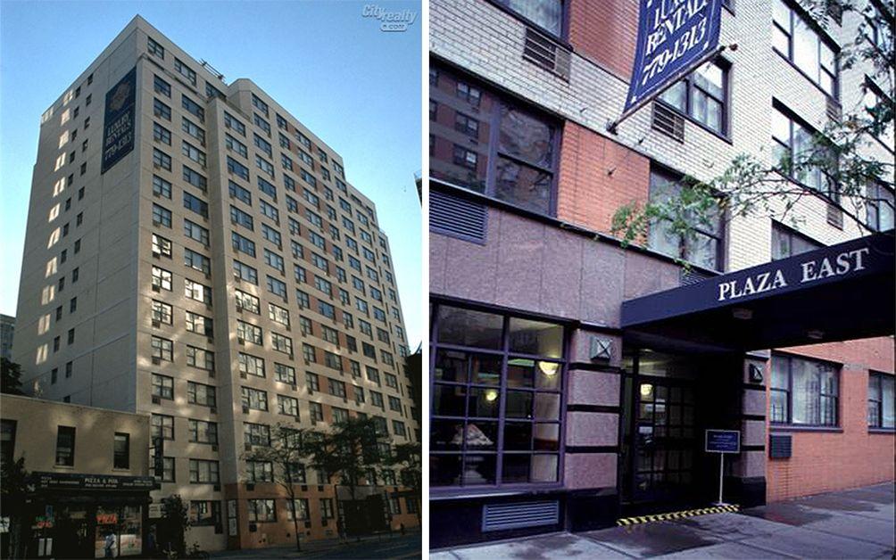 340-east-34th-street
