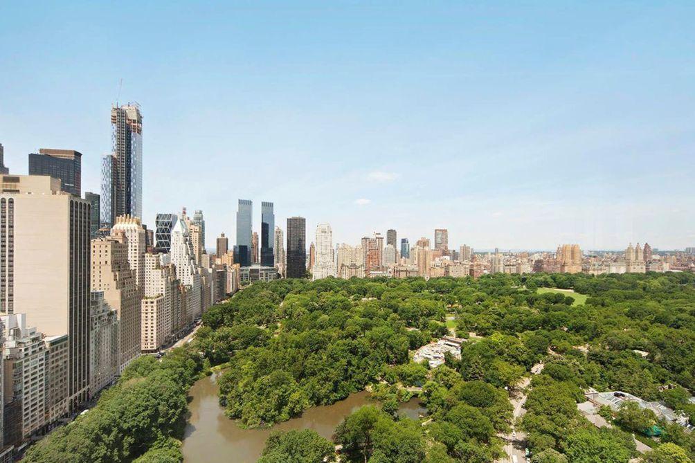 795 Fifth Avenue views