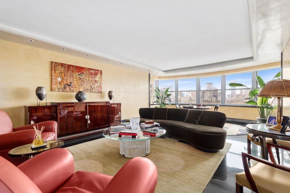 900-Fifth-Avenue-01