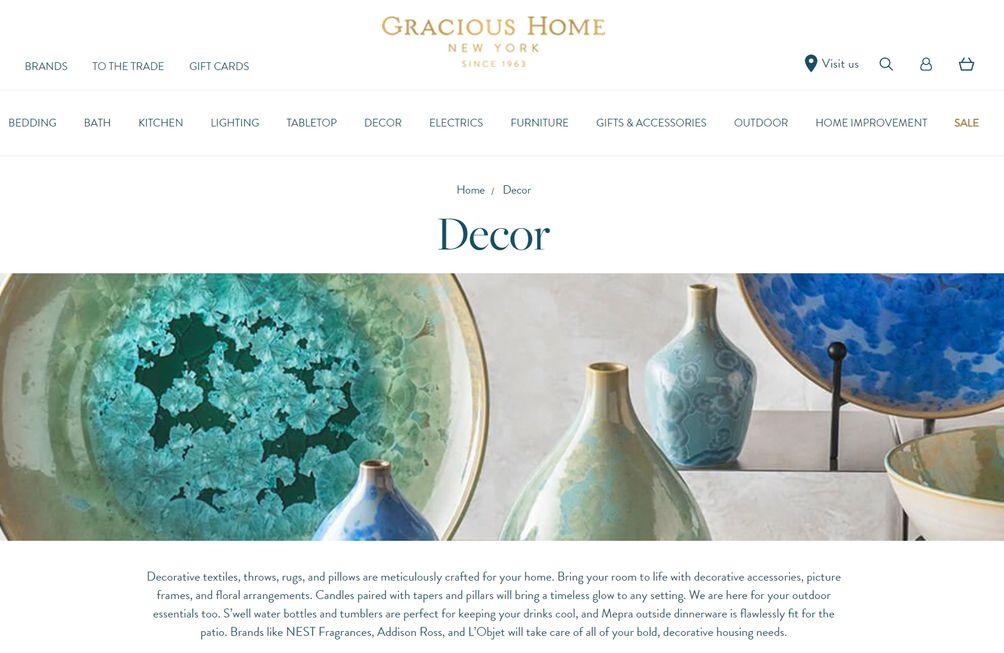 Gracious-Home-01