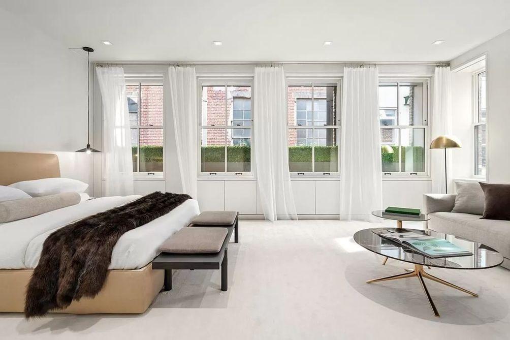 74-wooster-street-bedroom