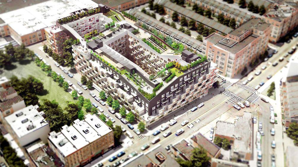 10-montieth-street-rendering