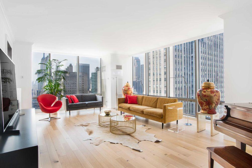 641-Fifth-Avenue-01