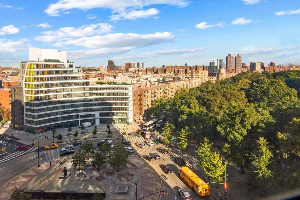 Harlem-apartments-nyc
