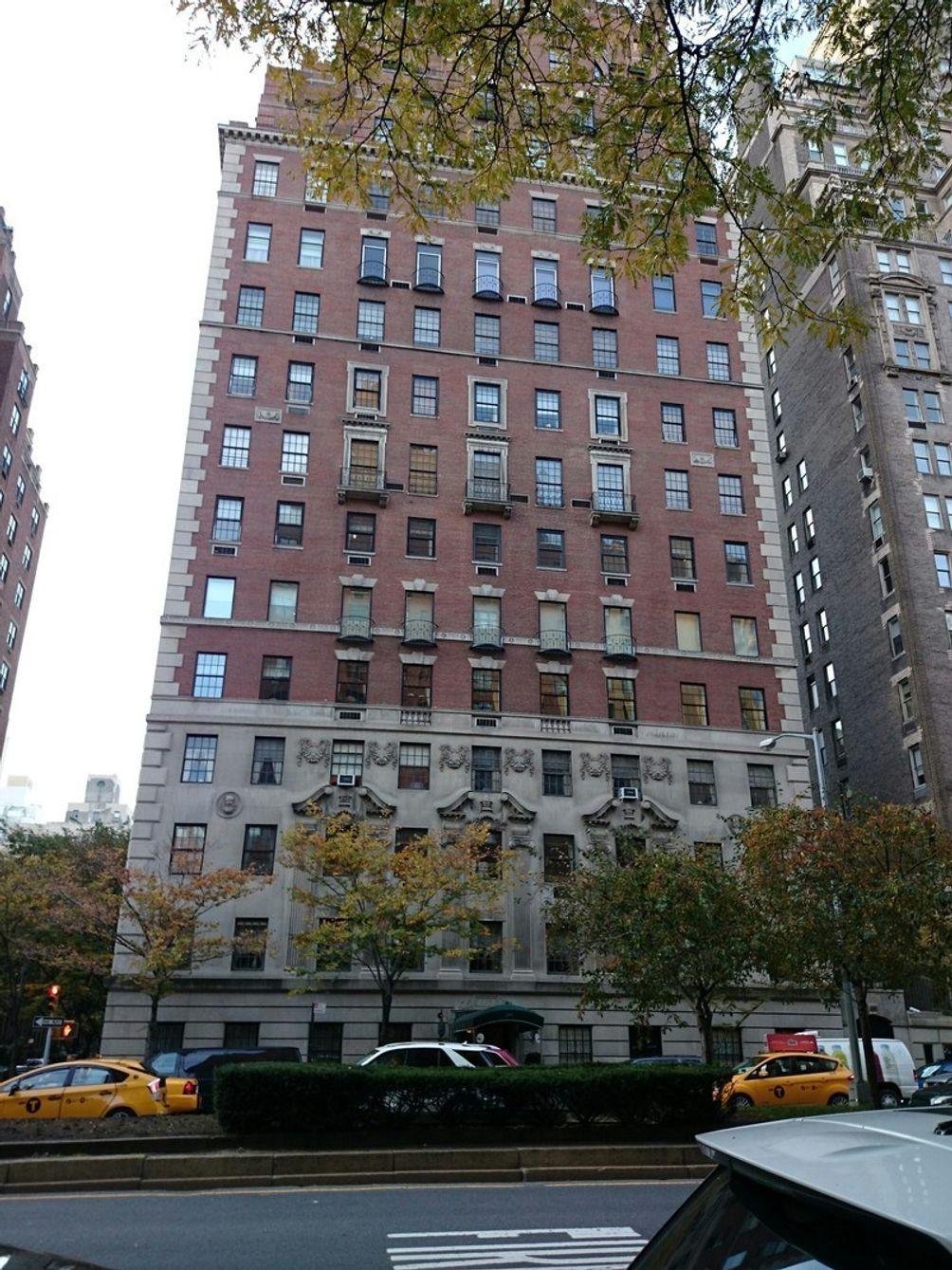 778-Park-Avenue-1