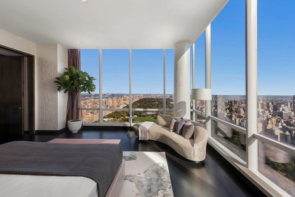 One57-157-West-57th-Street-03