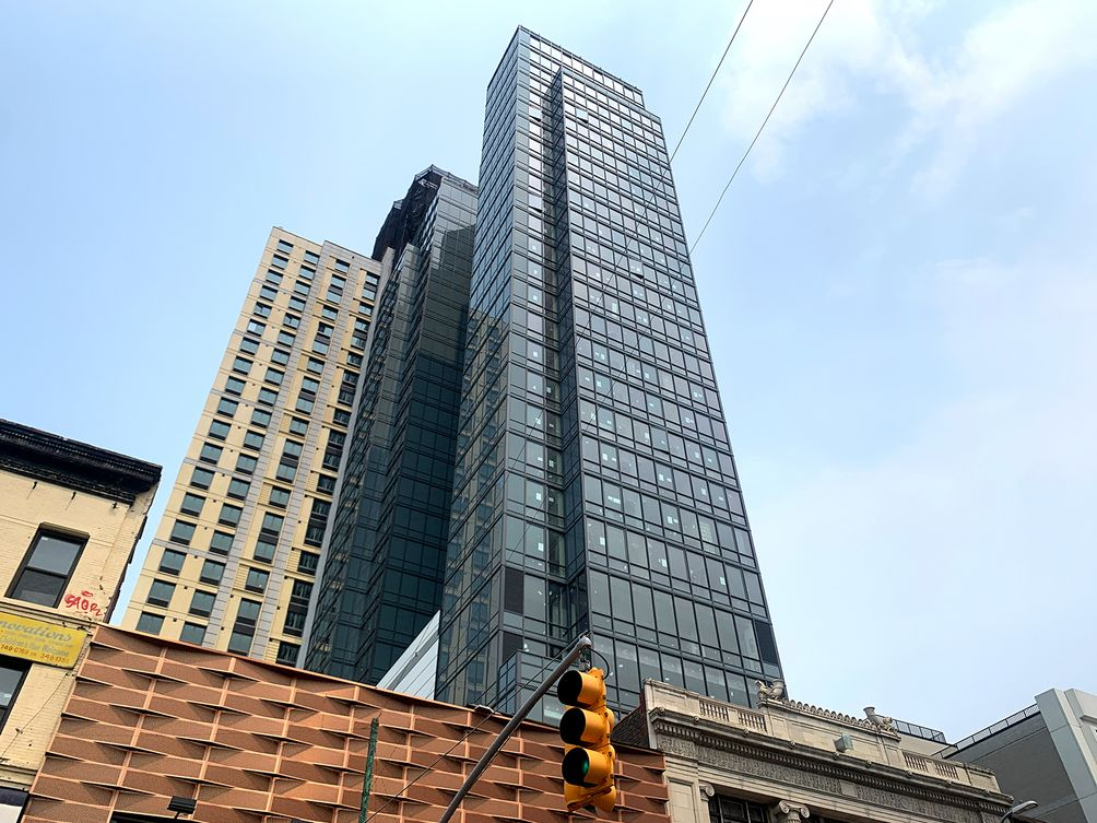 228-West-126th-Street-04