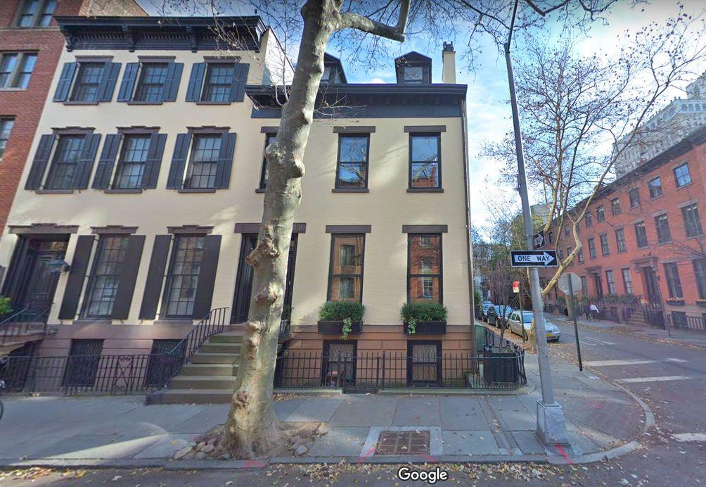 Brooklyn-Heights-01
