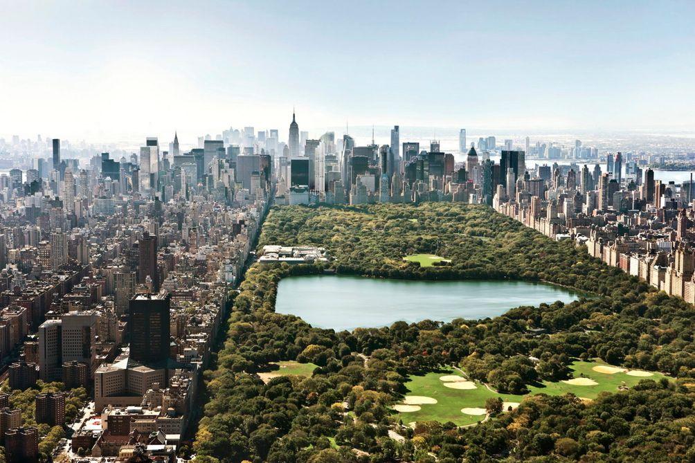 36-Central-Park-South