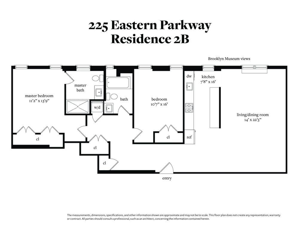 225-Eastern-Parkway-04