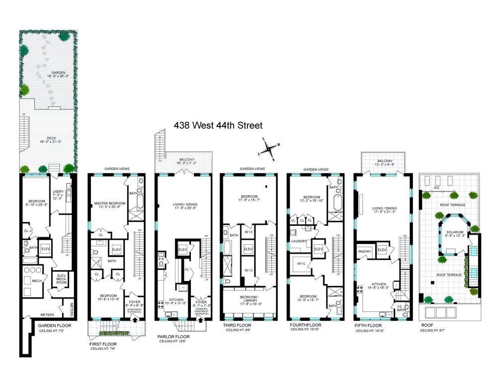 438-West-44th-Street-04