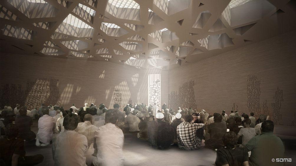 Museum-Islamic-Art-03