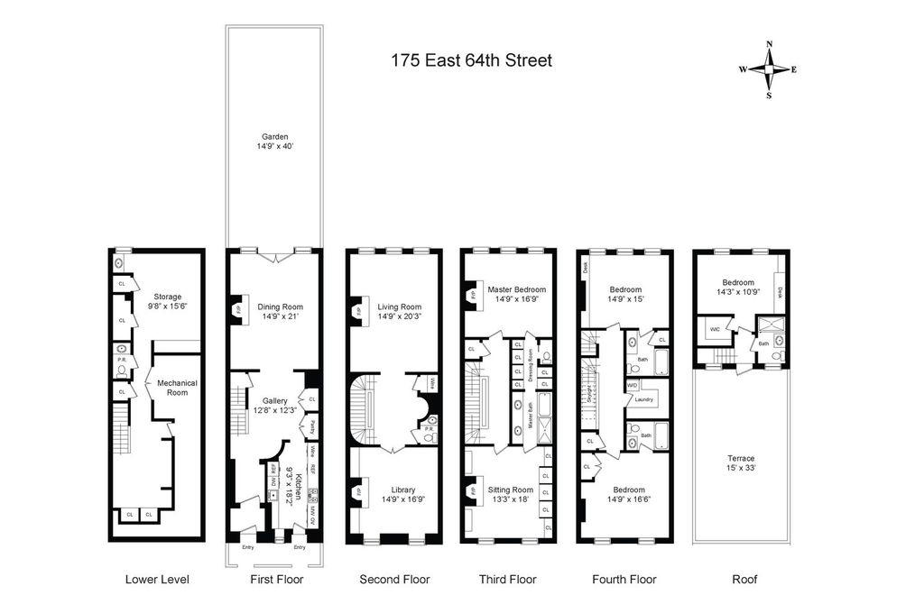 175-East-64th-Street-04