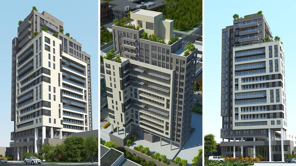 321-wythe-avenue-renderings