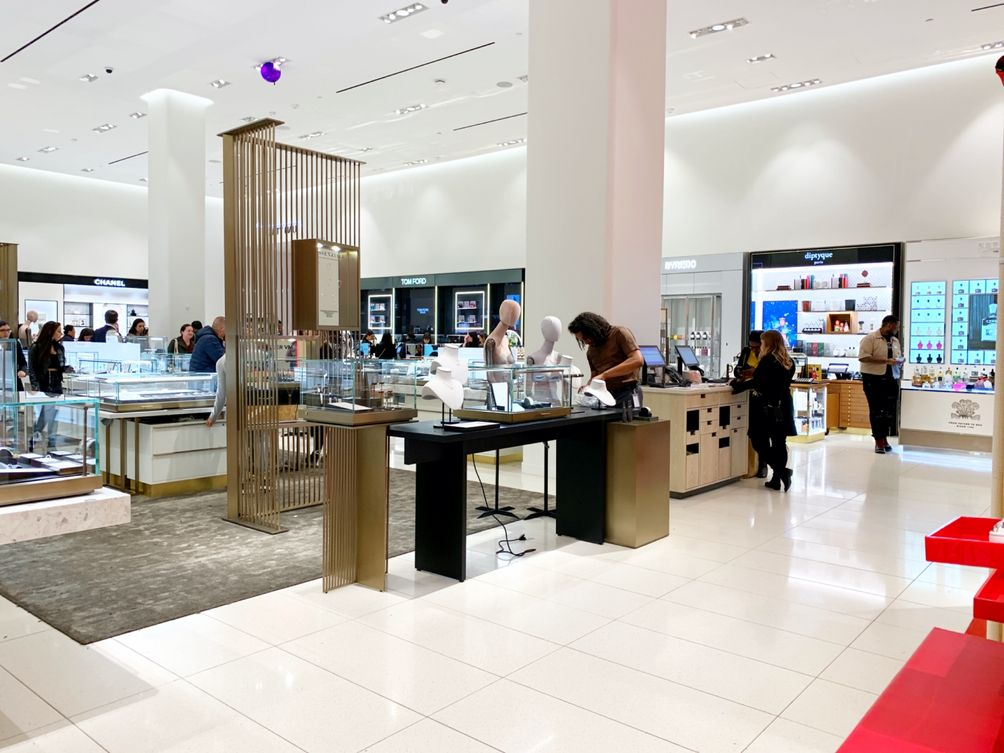 Nordstrom-nyc-store-012