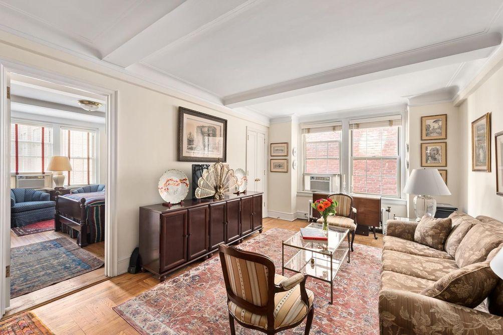 333 East 53rd Street deal sale manhattan