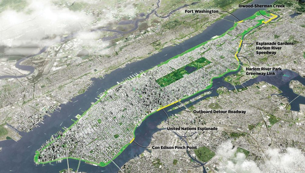 Manhattan-Waterfront-Greenway-02