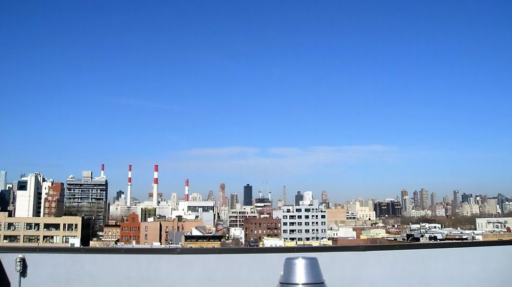 32-04 38th avenue, roof deck