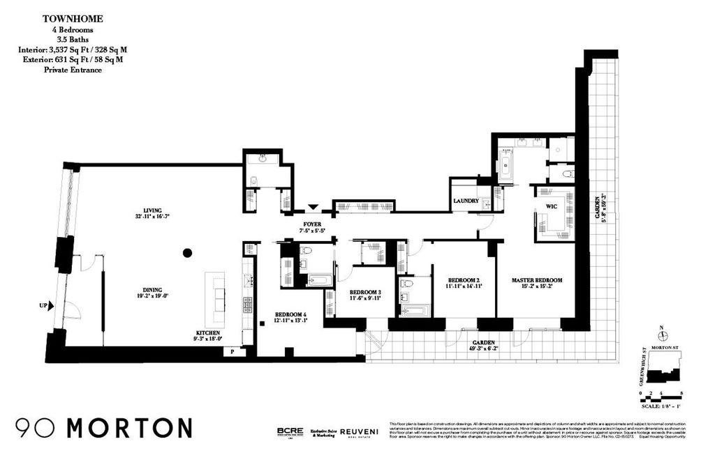 90-Morton-Street-04