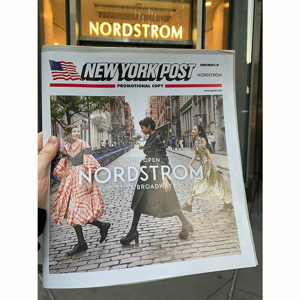 Nordstrom-01
