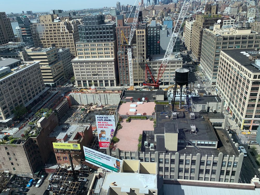 4-Hudson-Square-01