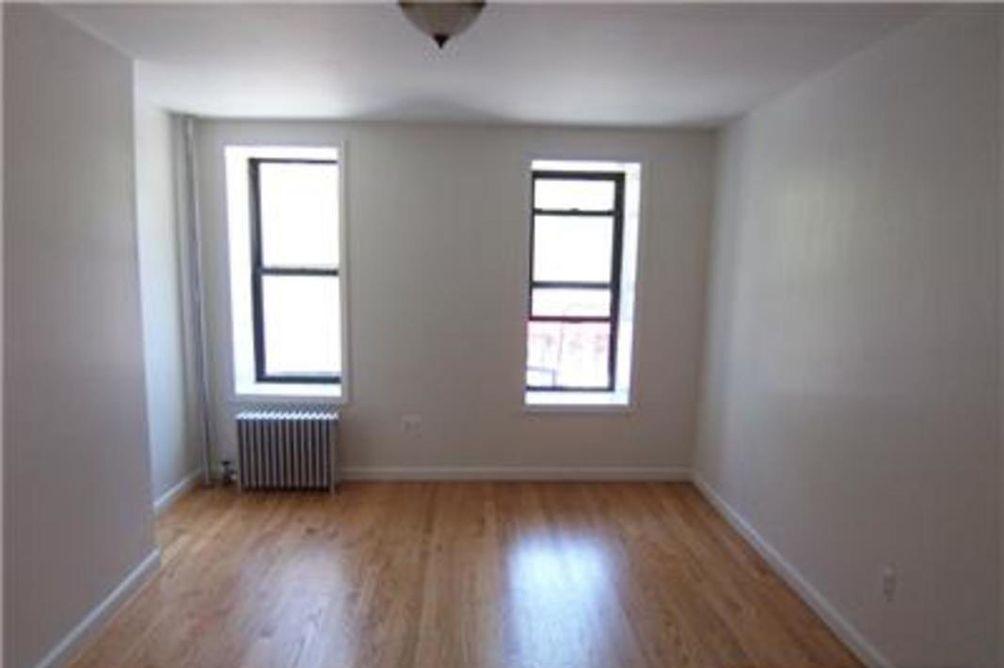 418-East-14th-Street-1