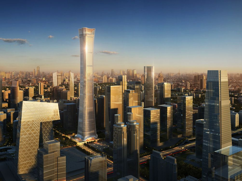 Citic-Tower-1
