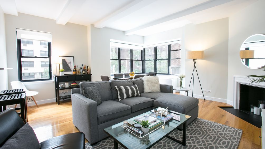 Stonehenge 57, 400 East 57th Street, Manhattan Rentals, Midtown East Rentals