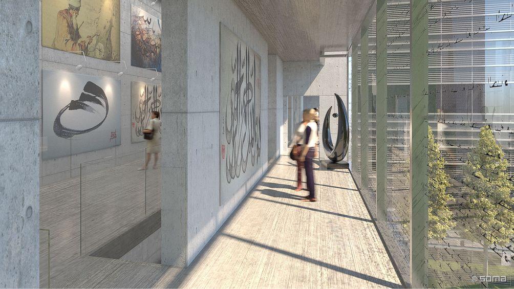 Museum-Islamic-Art-04