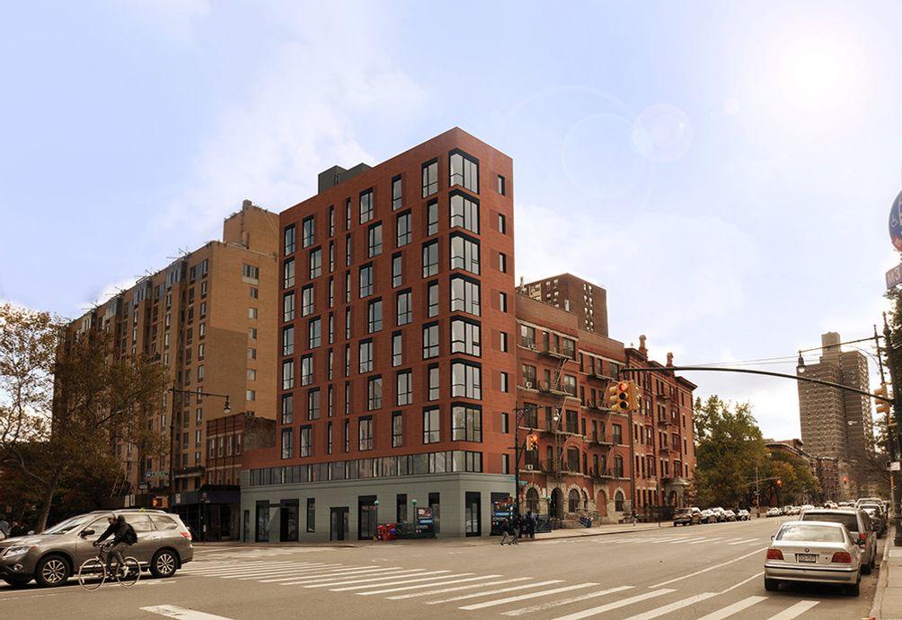 320-West-135th-Street-1