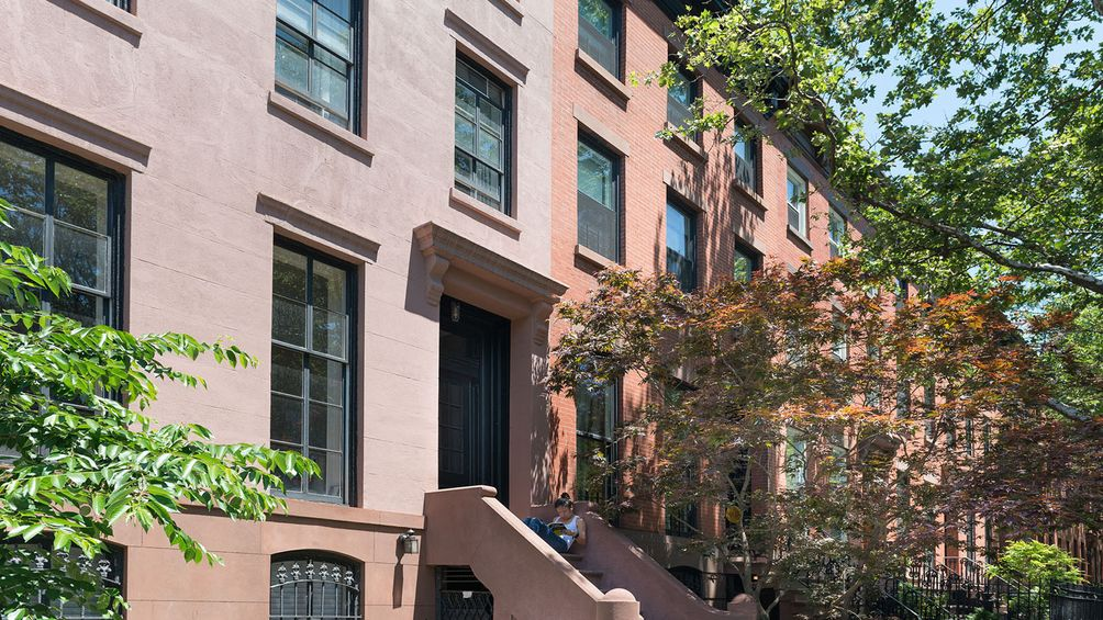 Boerum Hill Apartments, Condos and Real Estate | CityRealty