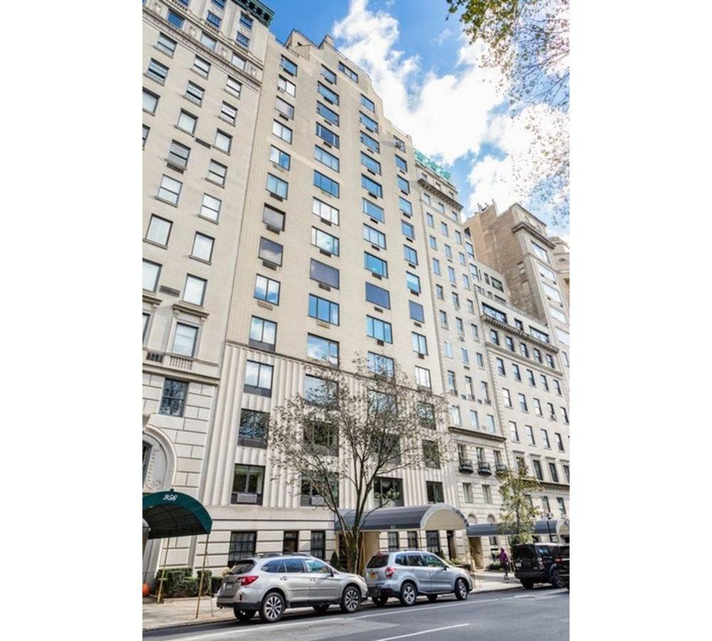 955-Fifth-Avenue-01