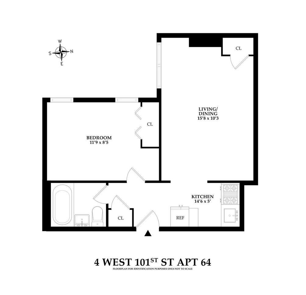 4-West-101st-Street-04