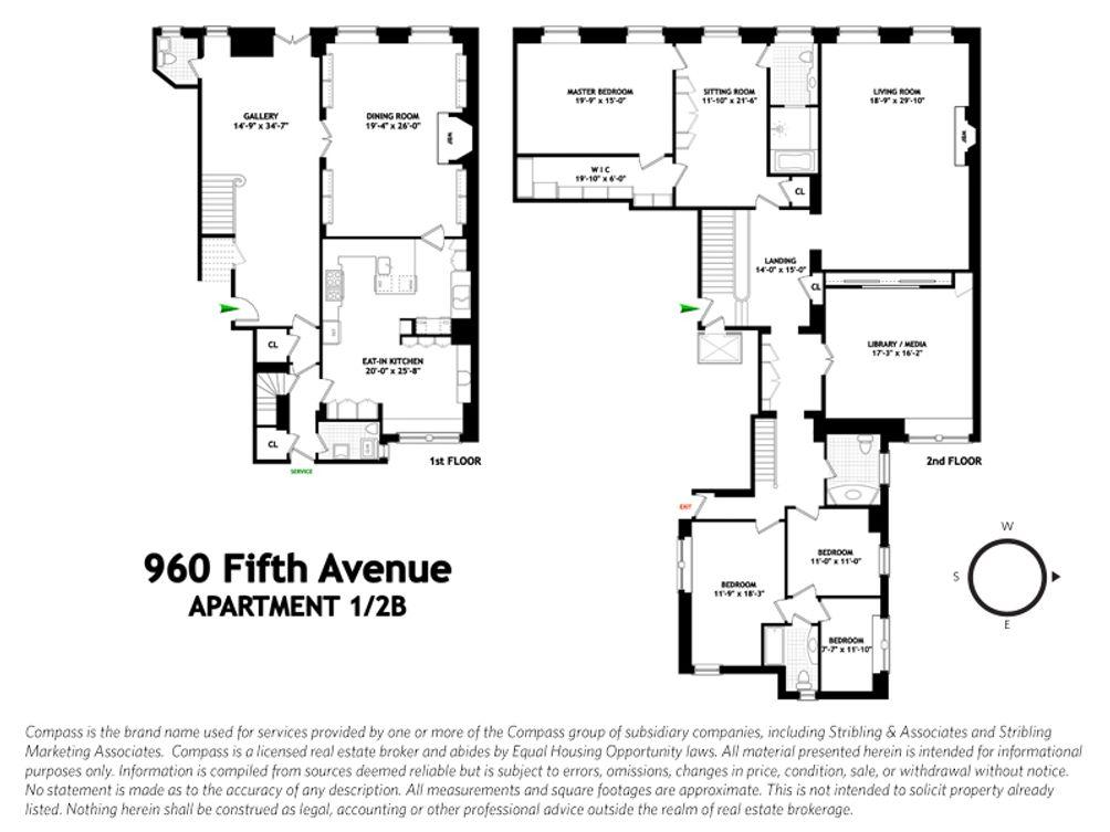 960-Fifth-Avenue-05
