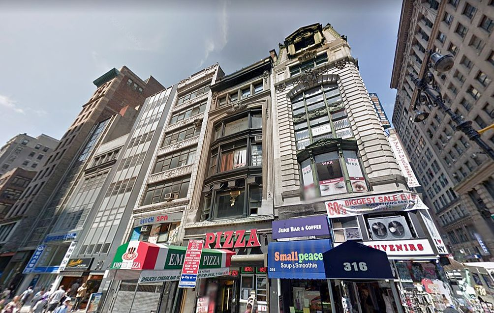314-316-Fifth-Avenue