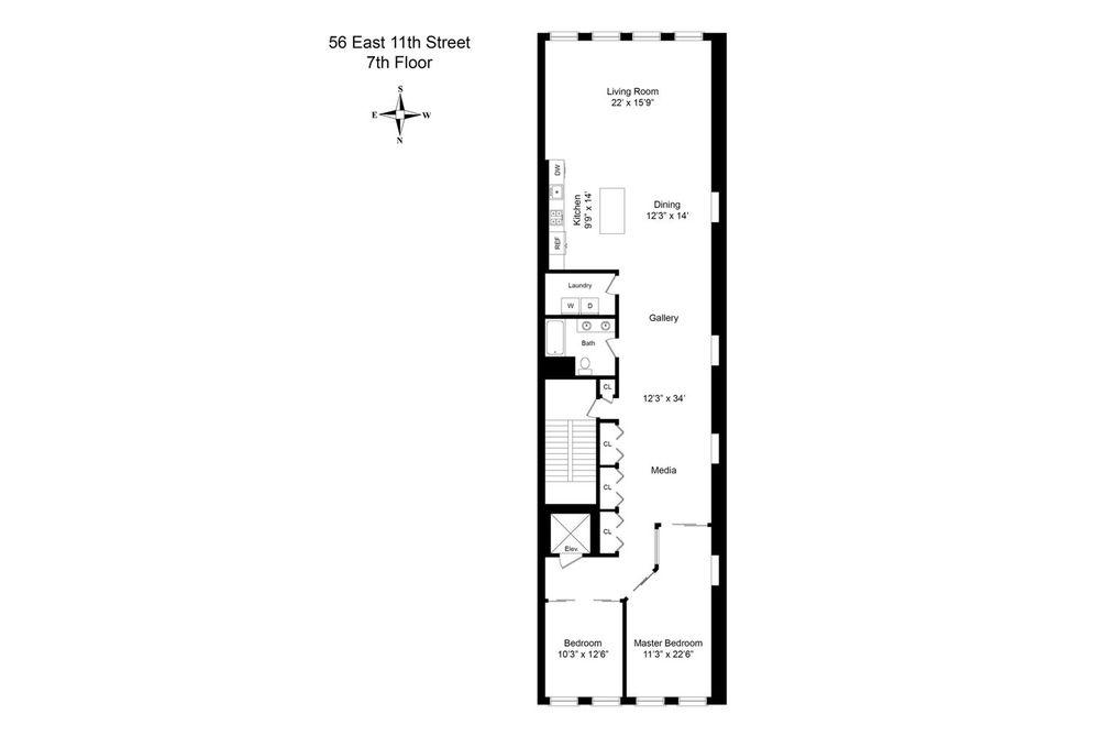 56-East-11th-Street-04