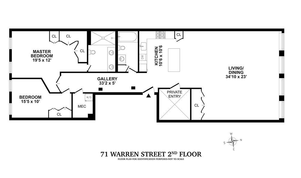 71-Warren-Street-04