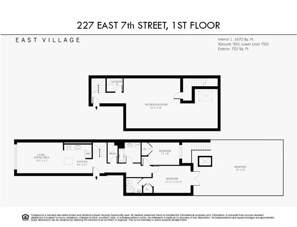 227-East-7th-Street-04
